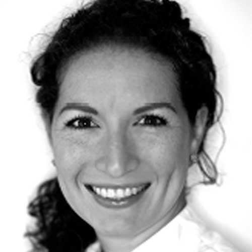 tandartspraktijk Mondain, Rosalien Keukenmeester
