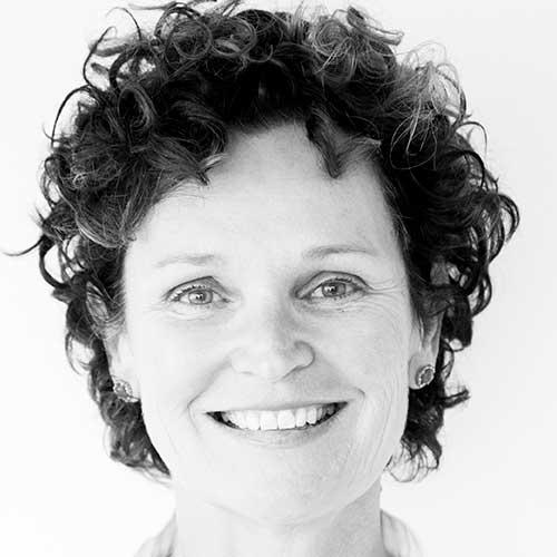 tandartspraktijk Mondain, Ingrid Wafelbakker