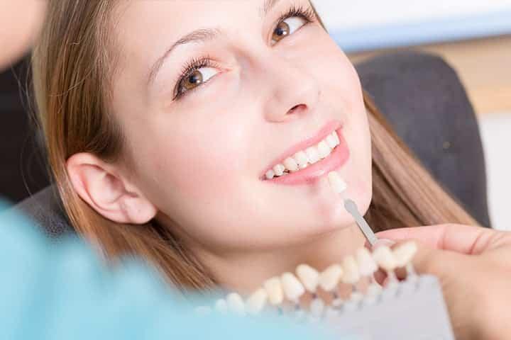 witte tanden amstelveen