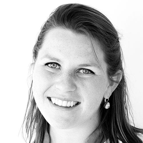 tandartspraktijk Mondain, Laura van Liere