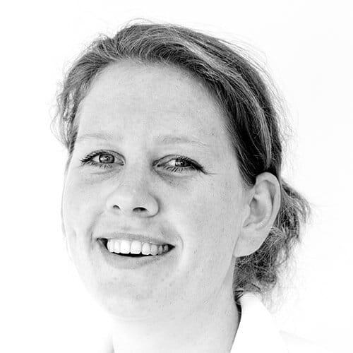 tandartspraktijk Mondain, Linde van Groningen